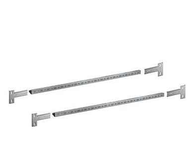 Auflagepaar für Reifenebene GF
